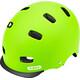 ABUS Scraper v.2 casco per bici verde